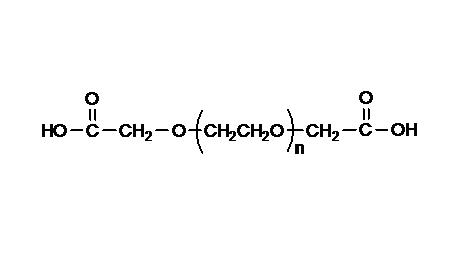 PEG (Alkyne)2