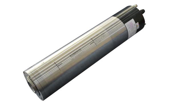 GDL125-30-18Z/7.5