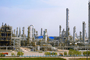 FTI磁力泵/插桶泵,All-flo氣動隔膜泵