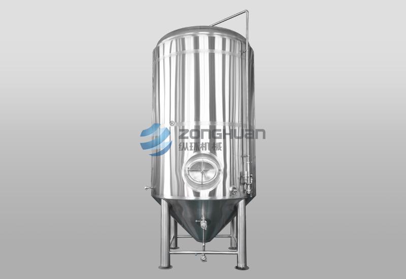 70BBL 發酵罐