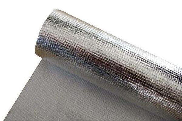 镀铝膜粘合专用胶