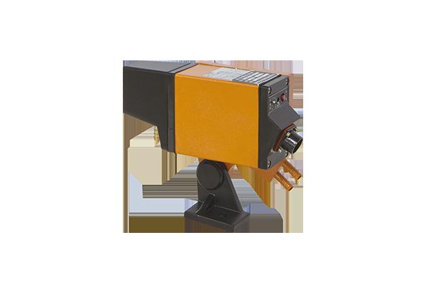 LJJ3金属检测器