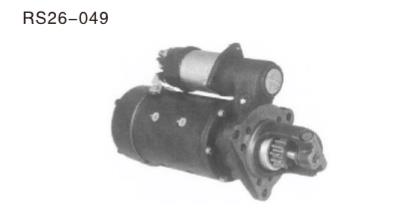 RS26-049