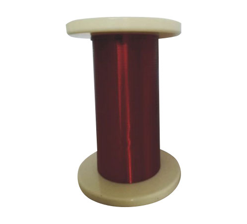 Enameled Round Copper Winding Wire