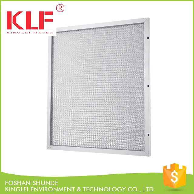 KLF-CO-D004