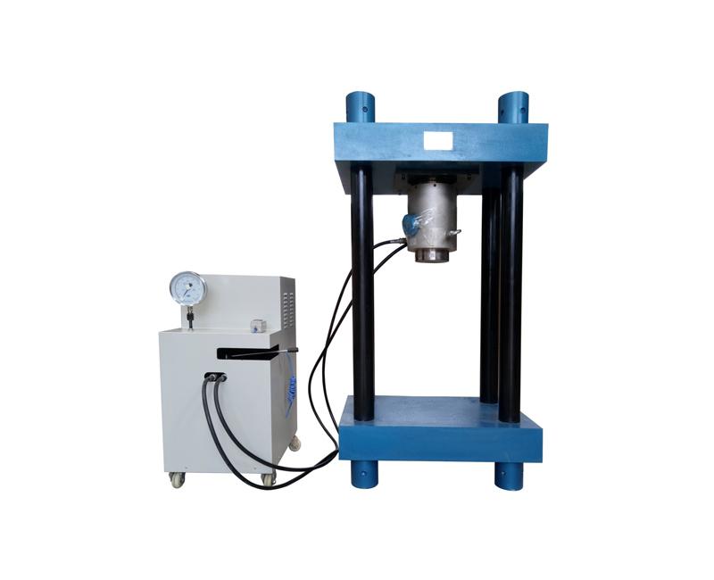 HL-FLJ-1型千斤頂力值檢定裝置