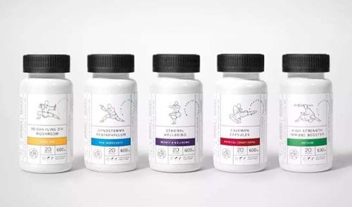 關于藥品包裝有關法規|東揚藥品包裝