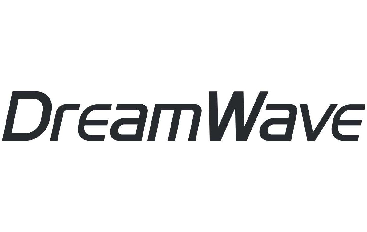 DreamWave Roll-up