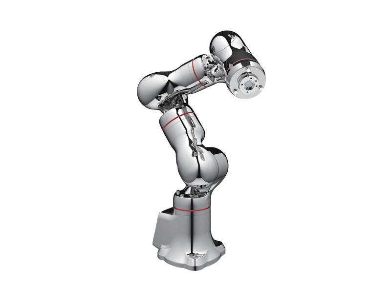 医疗医药用机器人