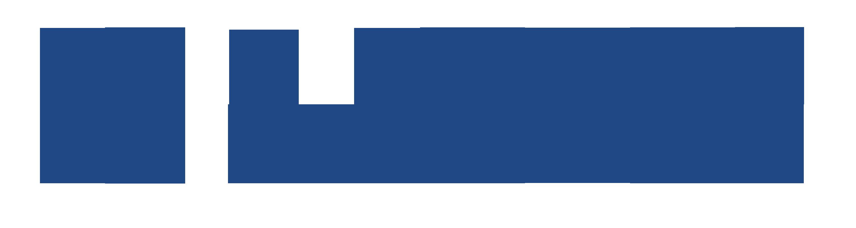 广西河姆渡投资集团有限公司