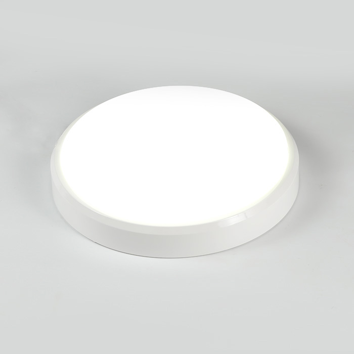 Three-proof ceiling light