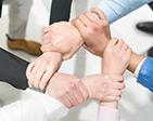 東莞市威雅提姆機械有限公司官方網站于近日正式開通上線, 歡迎新老客戶咨詢...