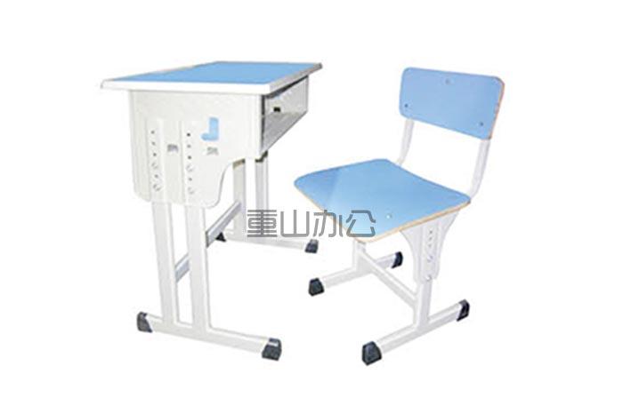 CS-345 單人課桌椅