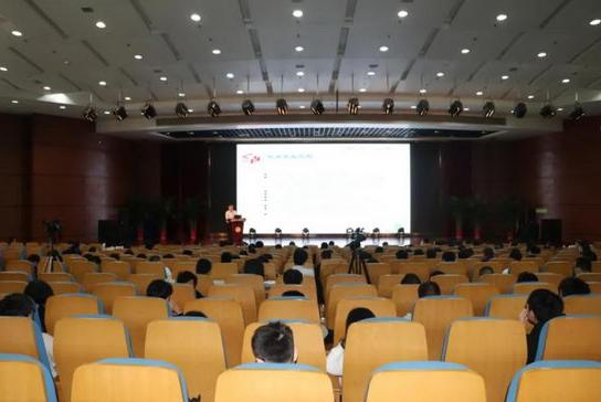 2020年全國金屬鈑金制作企業廠長會議暨技術研討會在常州圓滿落幕