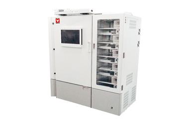 YAMATO 老化測試系統 C4-006