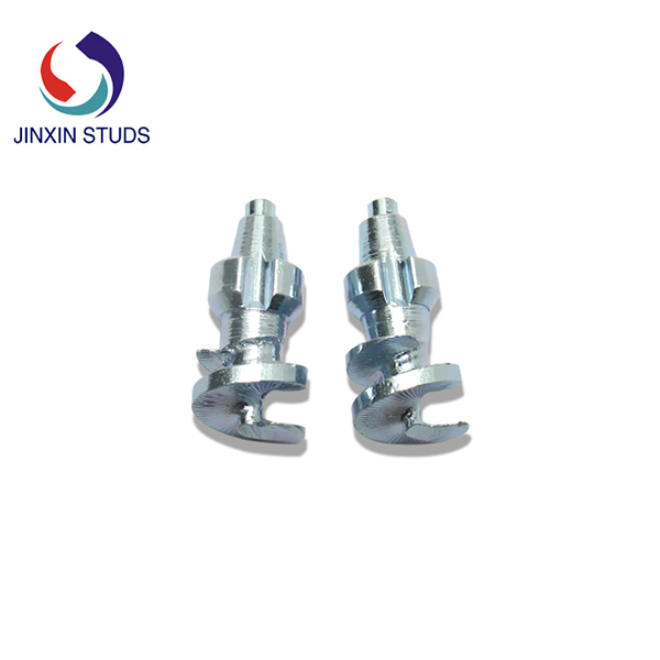 JX174 Grip Studs With Tungsten Carbide Pin