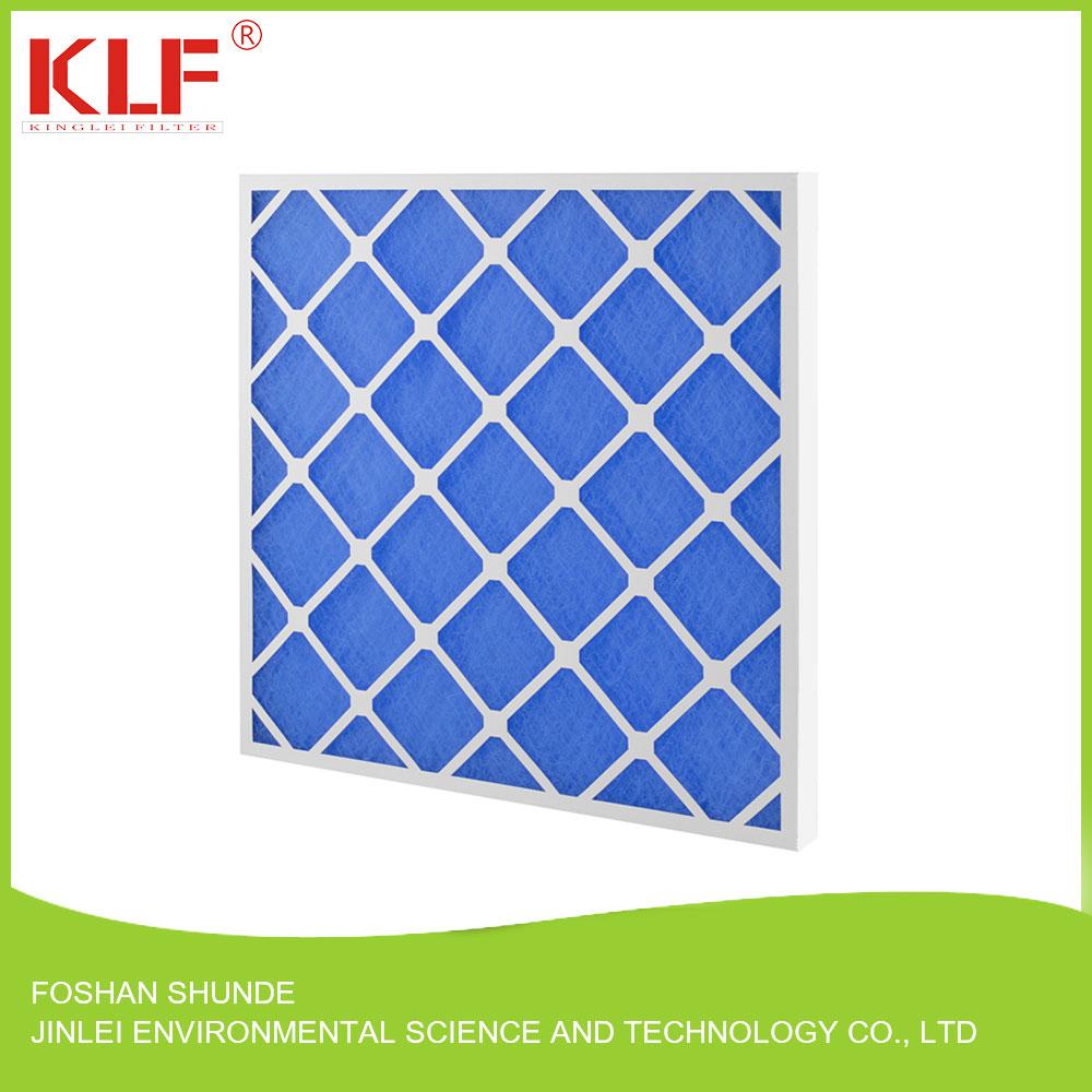 KLF-F5-A002