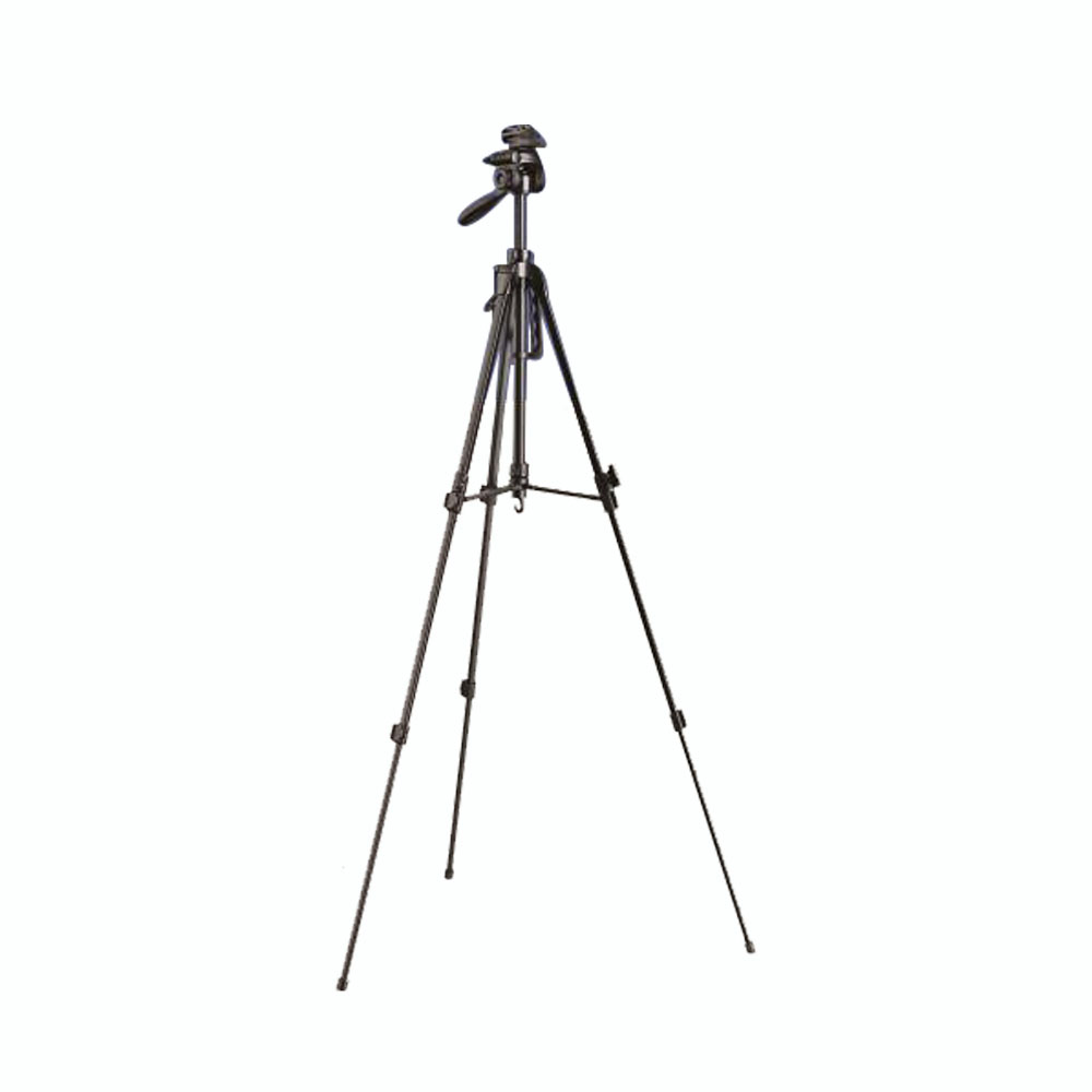 Frame camera dual-use stand(Medium hand-cranked)