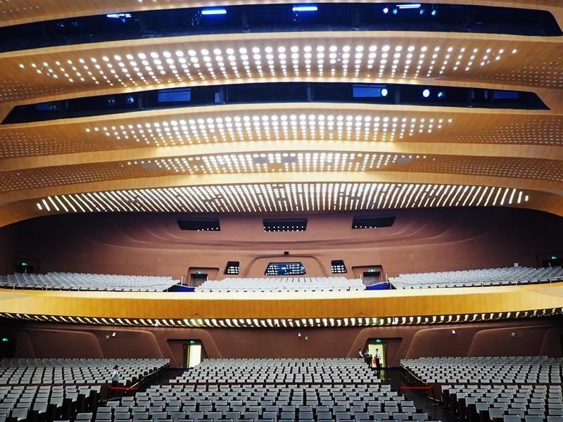 南京大劇院