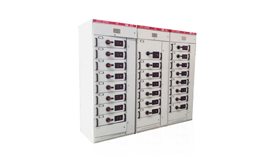 MNS型低壓抽屜式開關柜