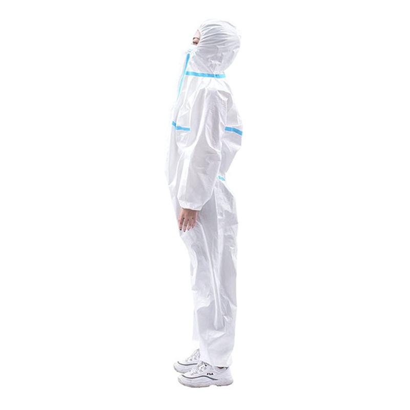 醫用防護服
