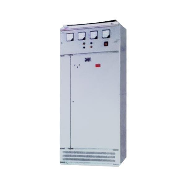 GGD2變流低壓配電柜