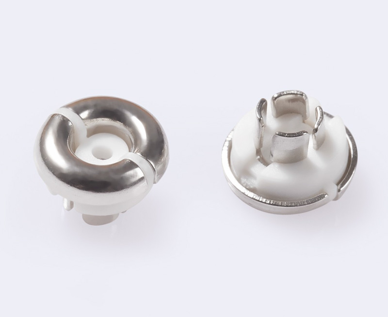 TWS Bluetooth headset tail plug