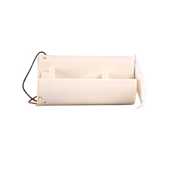 P2059MN Ford Fuel Pump Module Assembly
