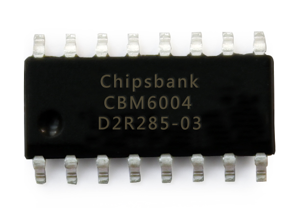 CBM6004