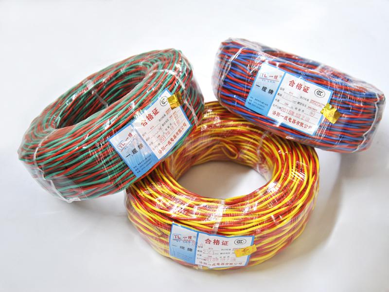 電線電纜行業發展現況和存在的差距