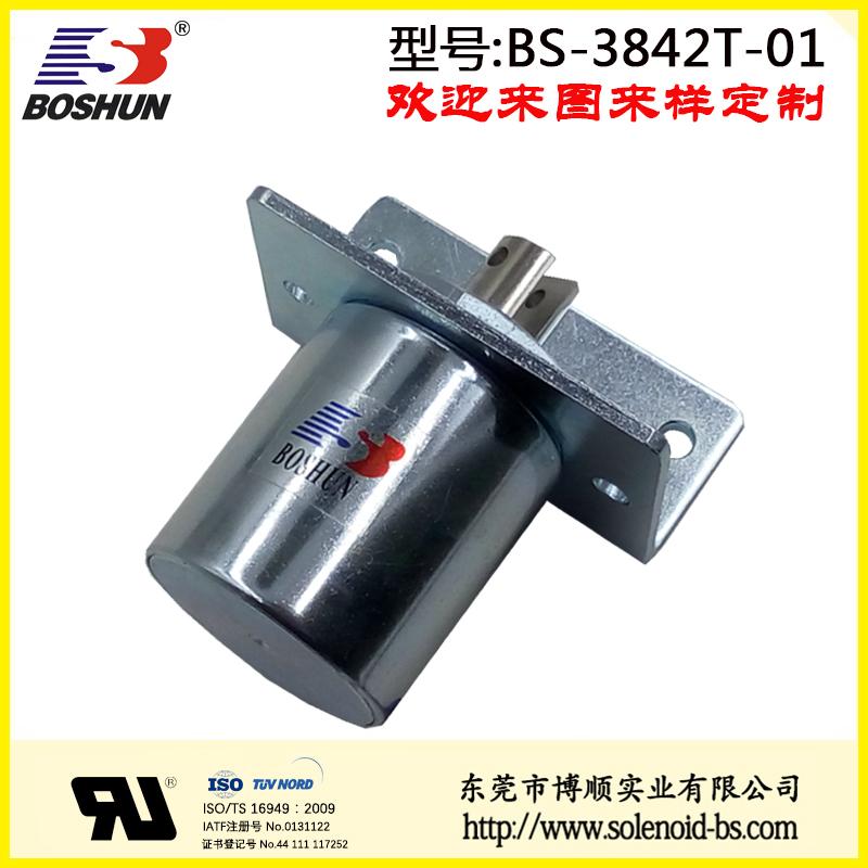 BS-3842T-01 治疗床电磁铁