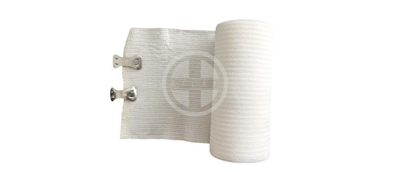 Bleached Color High Elasticity Bandages(Economy)