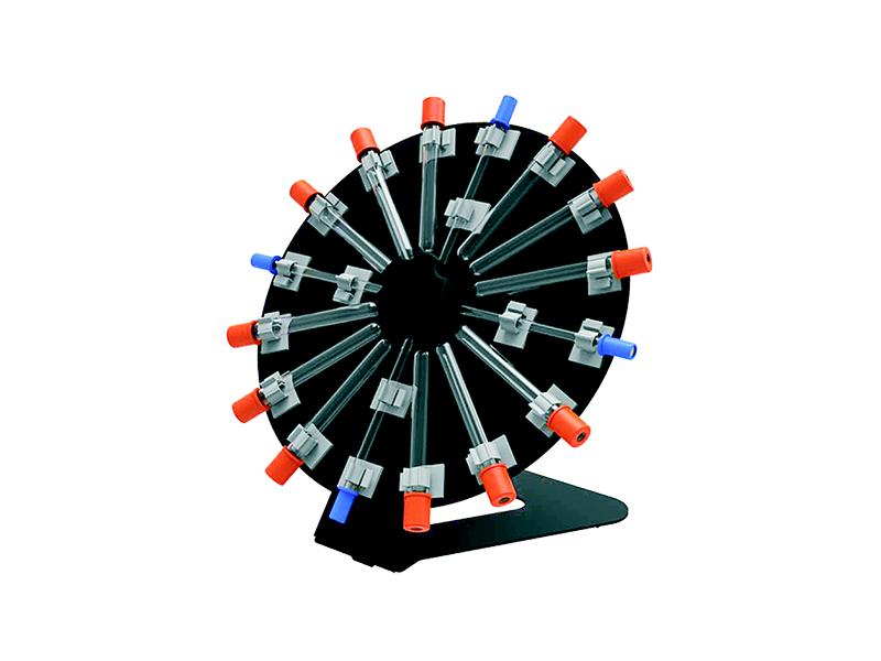 艾斯瑪特iRoll DR 16 -基于光盤旋轉器