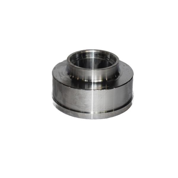 DSC_0131(支重輪半輪體)