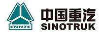 中國重汽集團杭州發動有限公司