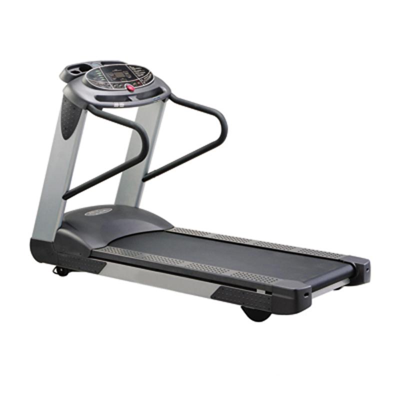 HQ-SN004 商用電動跑步機