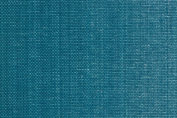 Viva - IMO Panel, Wallcoverings, upholstery_VF-1987F