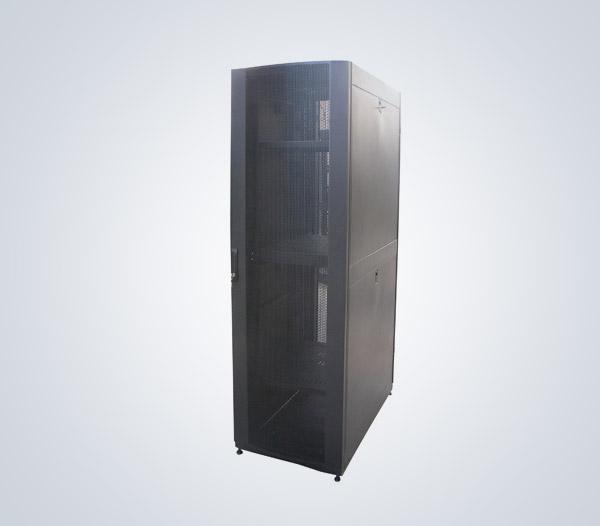 HL-AR3100網絡型機柜 服務器機柜