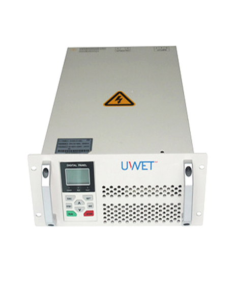Electronic Power Supply---X6000