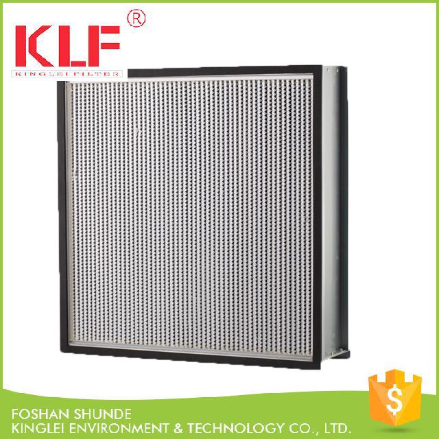 KLF-H-A003