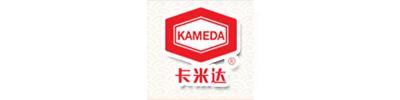 青島龜田食品有限公司