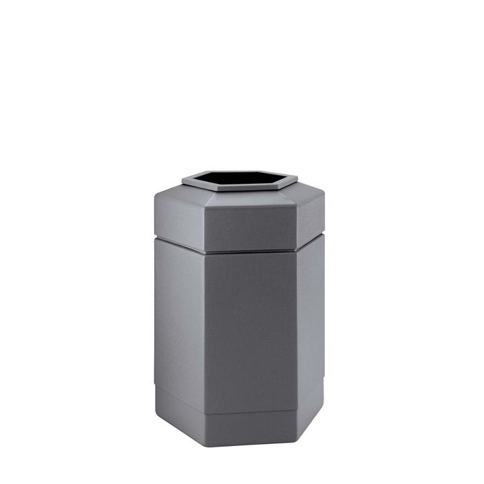 環保垃圾桶12