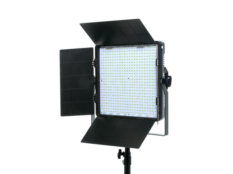 影視平板燈FD-LED572