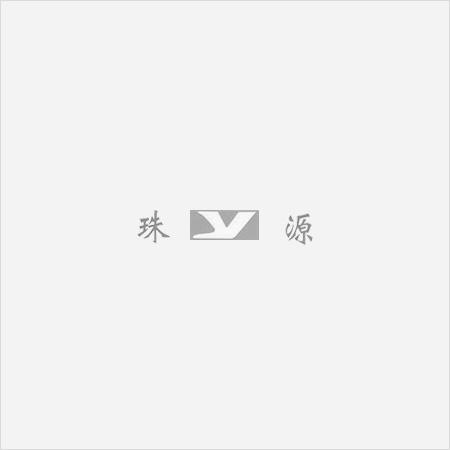 重慶市泰為電力設備有限公司箱變采購