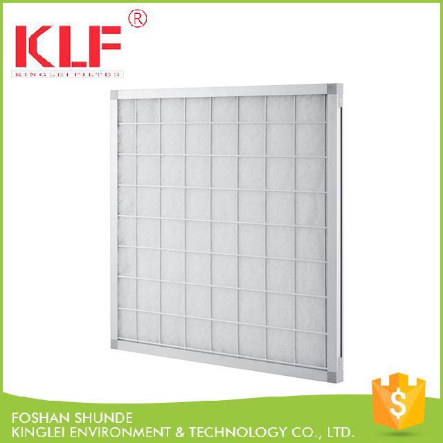 KLF-G3-A001