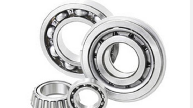 Bearing industry