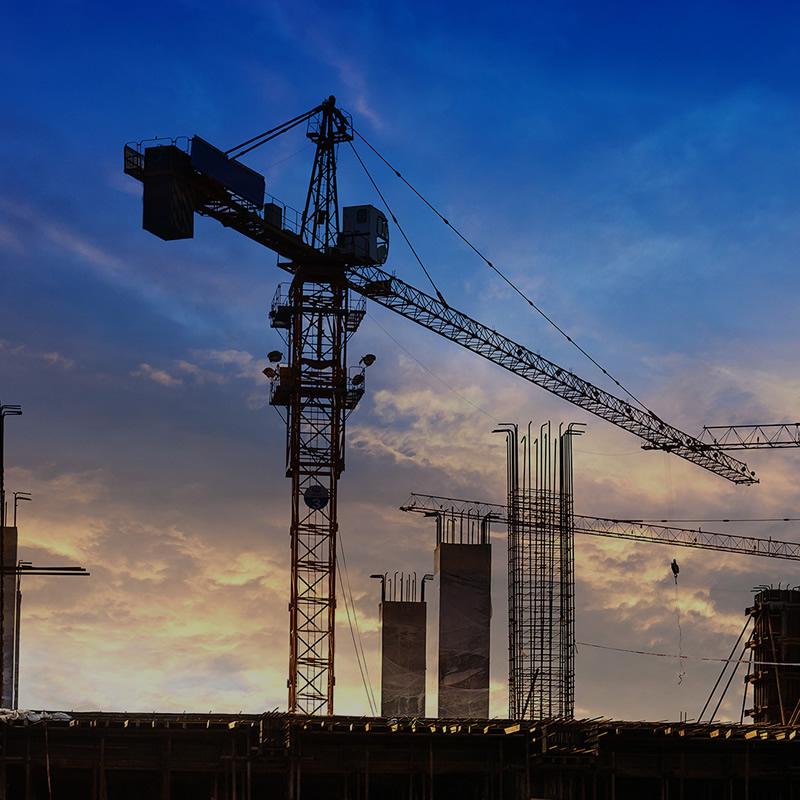 """住房城鄉建設部部署開展""""安全生產月""""活動"""