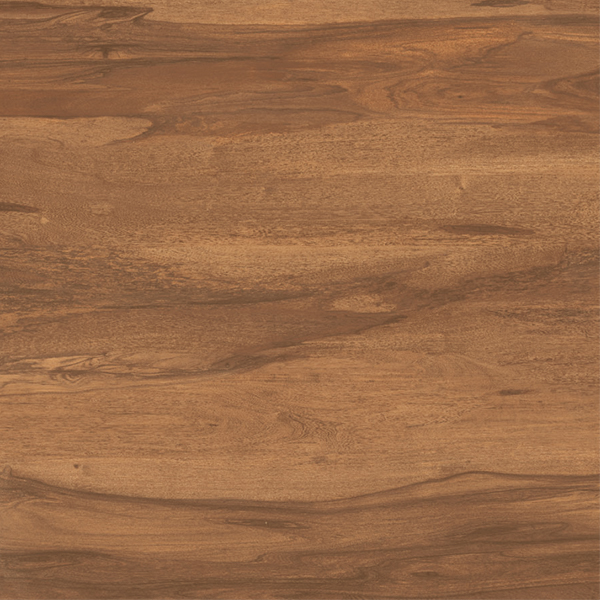 花梨木材石