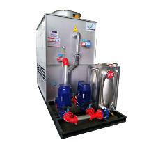 封閉式冷卻塔的常見問題具體說明,閉式冷卻塔廠家