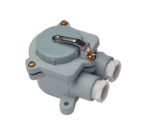 Z-1M Z-2M Z-2MA marine socket,marine socket with switch